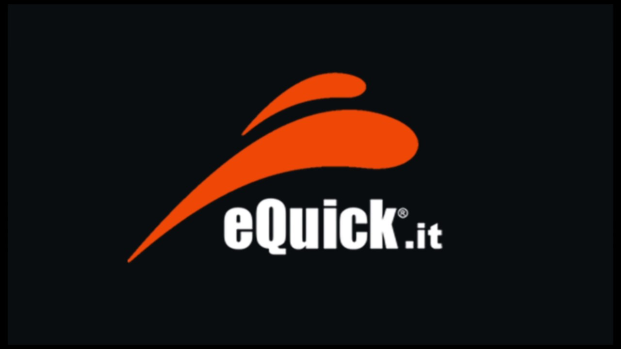 eQuick FEI Regulated Boots in Stock