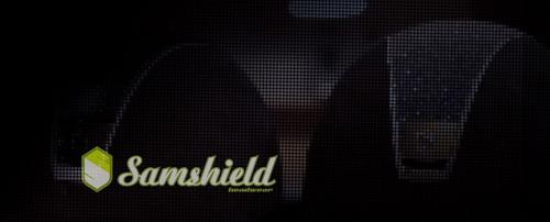 Samshield products