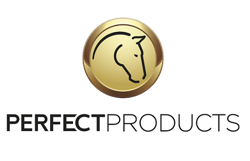 Buy 5 Tubes, Get 1 Free on select Perfect Products