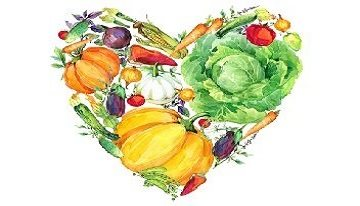 Love Organics Newsletter