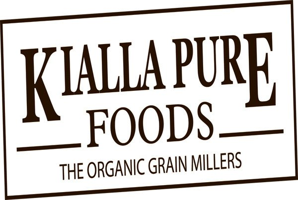 Kialla Pure Foods Products