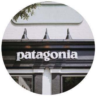 Patagonia Victoria