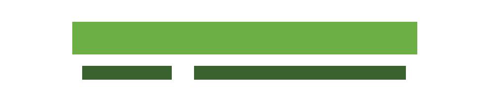 Wild Thyme logo