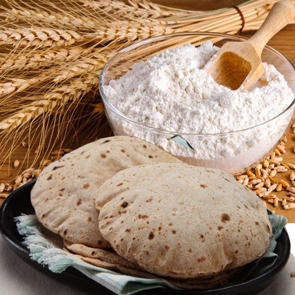 Carousel picture Atta/Flour