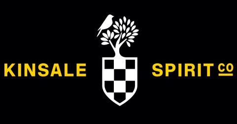 Kinsale Spirit logo
