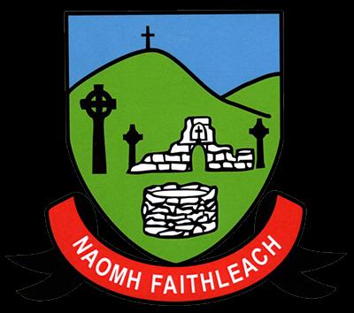 St Faithleachs GAA