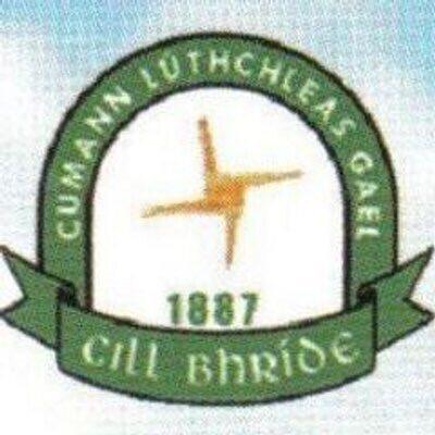 Kilbride GAA