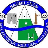 St Croans GAA