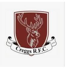 Creggs RFC