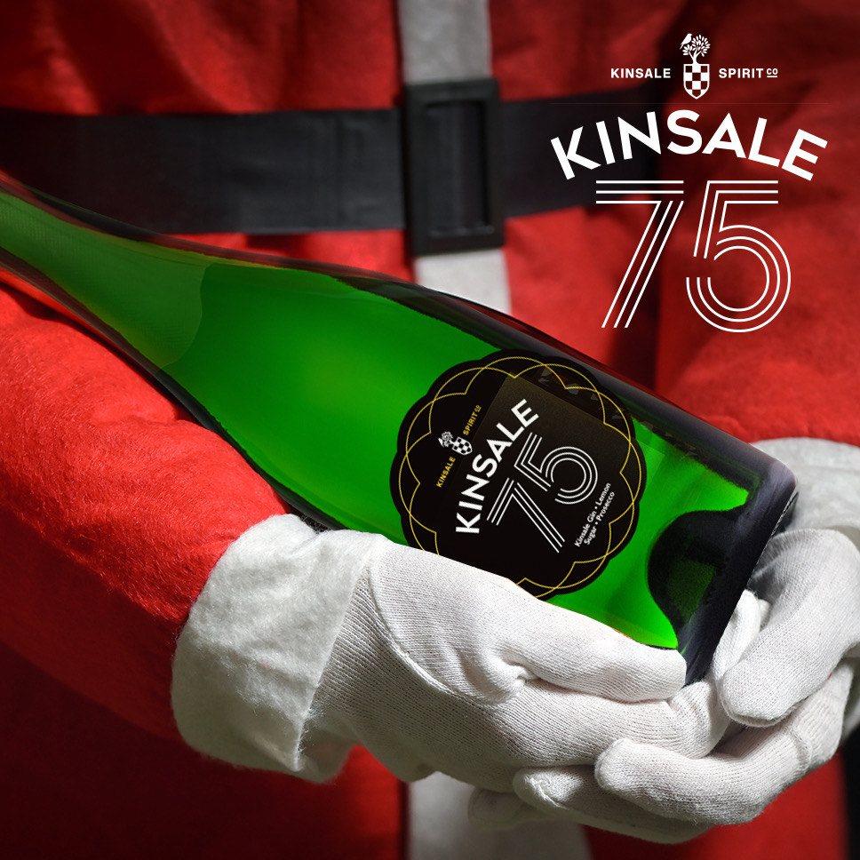 Carousel picture Kinsale 75