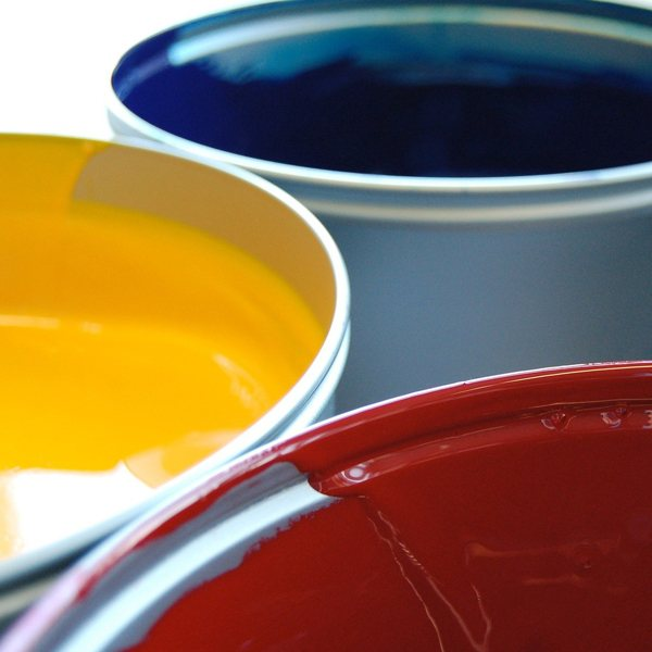 SPECIALISED PAINTS