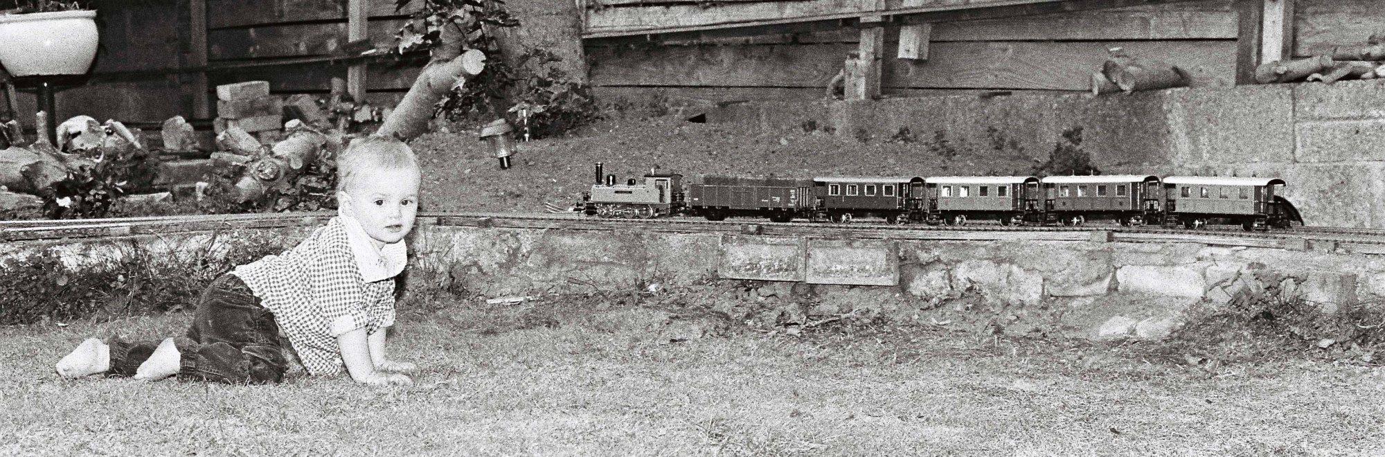 Carousel picture Kodak TRI-X 135MM