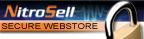 NitroSell Secure Site