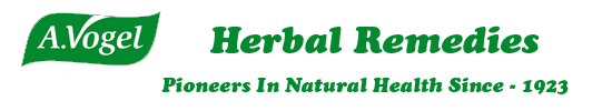 Bioforce is the UK market leader for Herbal Medicines. The company produces an extensive range of products focusing on A.Vogel organically cultivated fresh herb tinctures and tincture tablets.