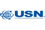 USN Sposrts Nutrional Products