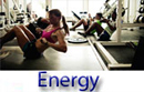 Feul Your Workout With Our Sports Nutritional Fuels