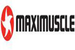 Maximuscle Sports Nutrition Products