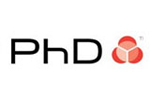 PHD Nutritional Products