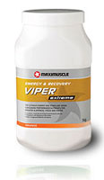Boost your workouts and lifestyle with the stimulant version of Viper that blows away other normal carbohydrate drinks... A new version of our best selling energy drink.