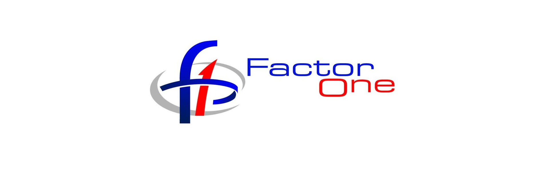Factor One Technology Inc.
