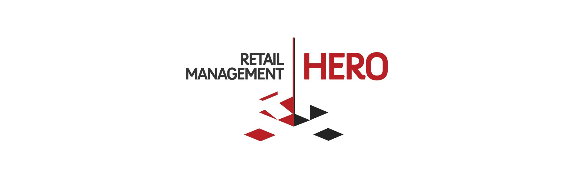 Introducing Retail Management Hero 3.0