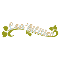 Lea'bilities