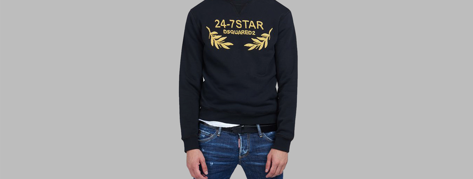 Dsquared2 Collection