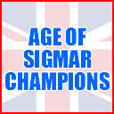Age of Sigmar : Champions