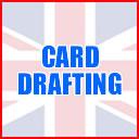 Card Drafting