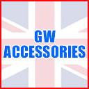GW Accessories