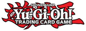 www.yugioh-card.com