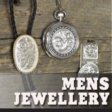 Mens Jewellery