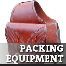 Packing Equipment