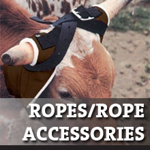 Ropes and Rope Accessories