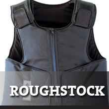 Roughstock Equipment