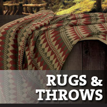 Rugs & Throws