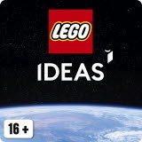 Ideas / CUUSOO