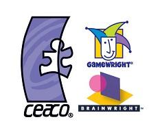 www.ceaco.com