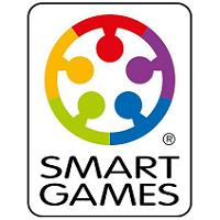 www.smartgamesusa.com