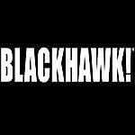 Blackhawk Blades