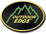 Outdoor Edge
