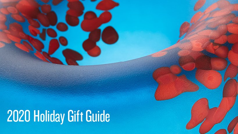 Explore Our Holiday Guide