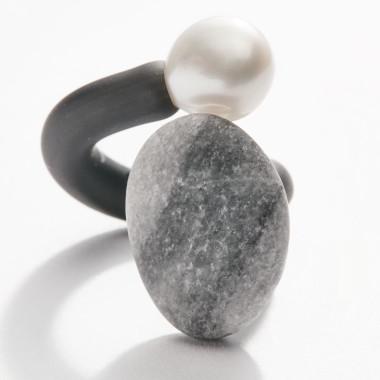 Jewellery + Accessories