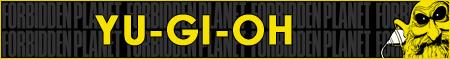 Yu Gi Oh - YuGiOh, Card Game, Manga, Novels