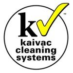 Kaivac Parts