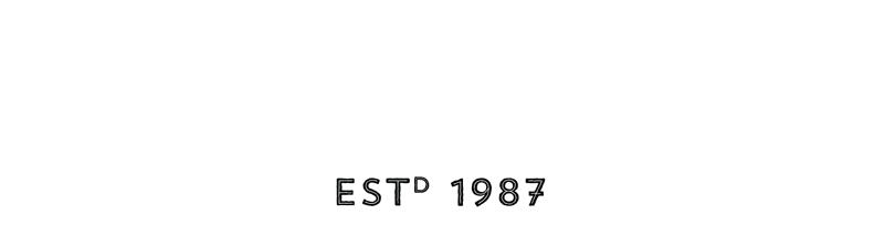 Drinkstore logo