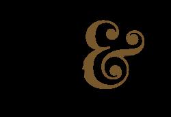 Big&Tall Logo