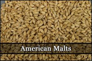 American Malts