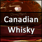 Candian Whisky