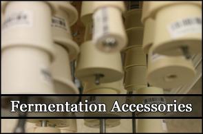 Fermentation Accessories